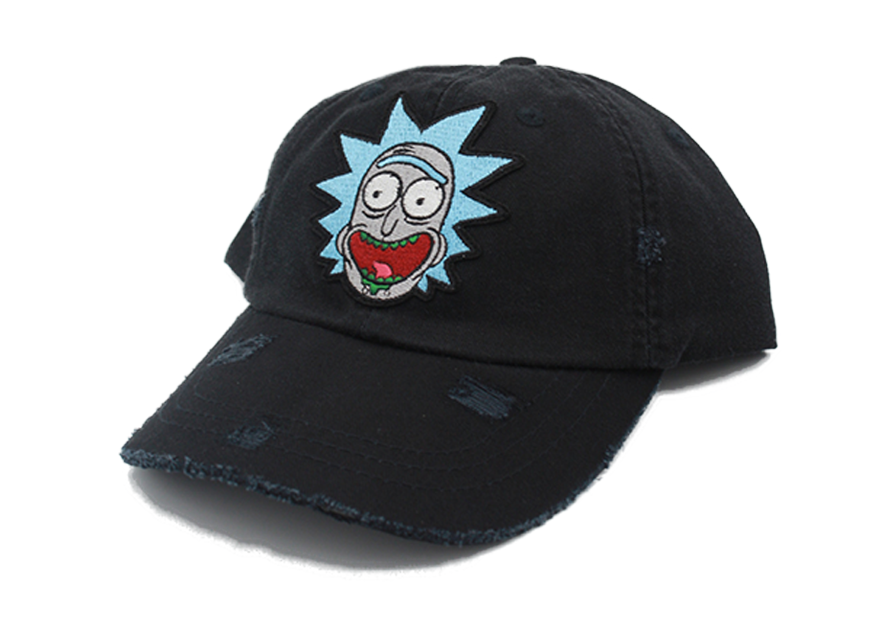 10 Cool Hats You Should Consider Buying