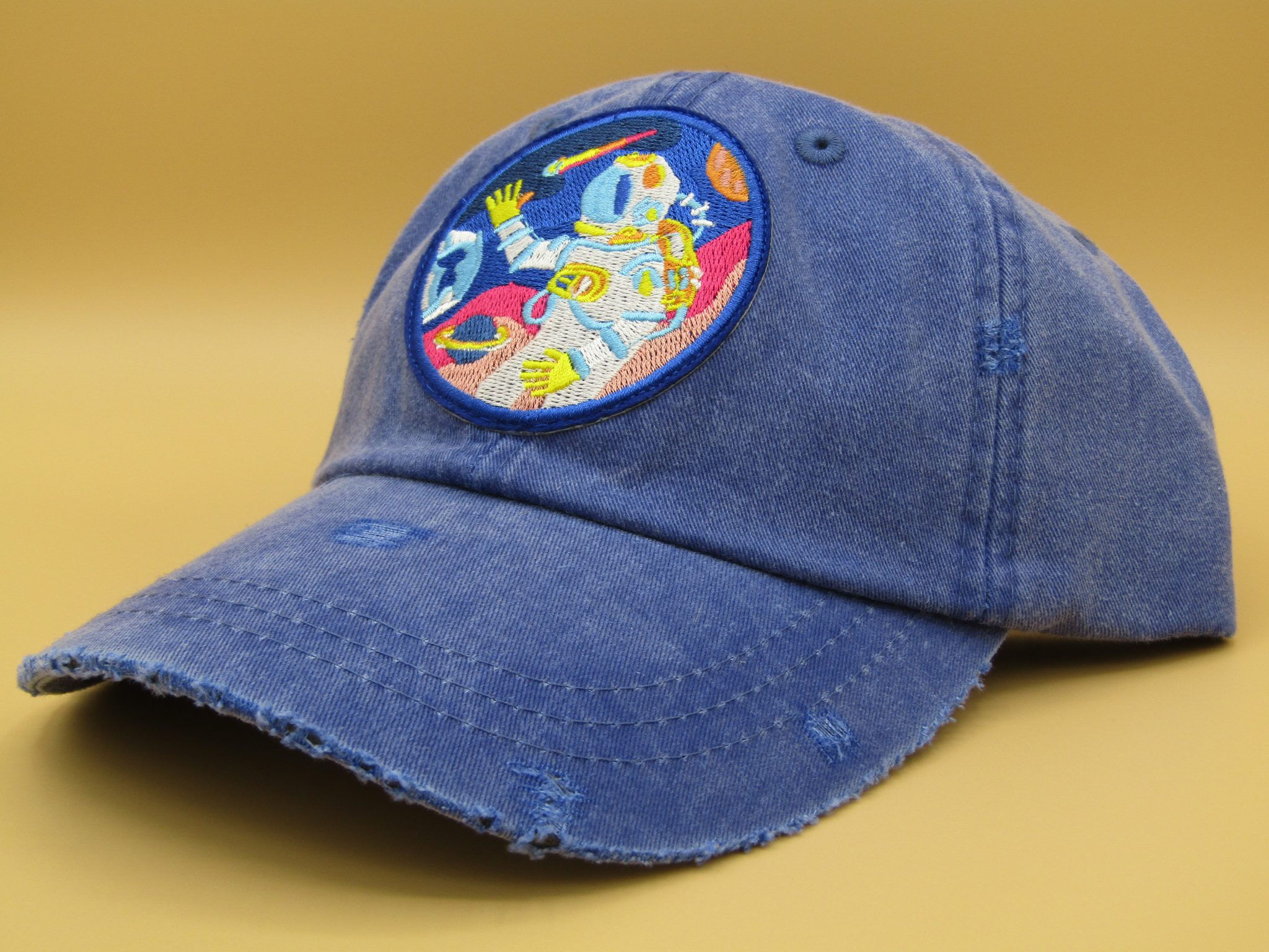 10 Cool Hats That You Should Get